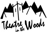 Theatre in the Woods
