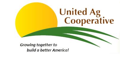 UAC_logo2